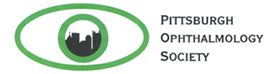 Pittsburgh Ophthalmology Society