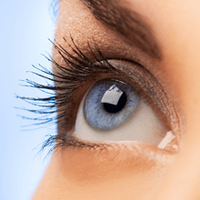Featured Eye Treatments